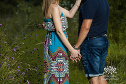 030 - Engagement - Toronto - Summer_