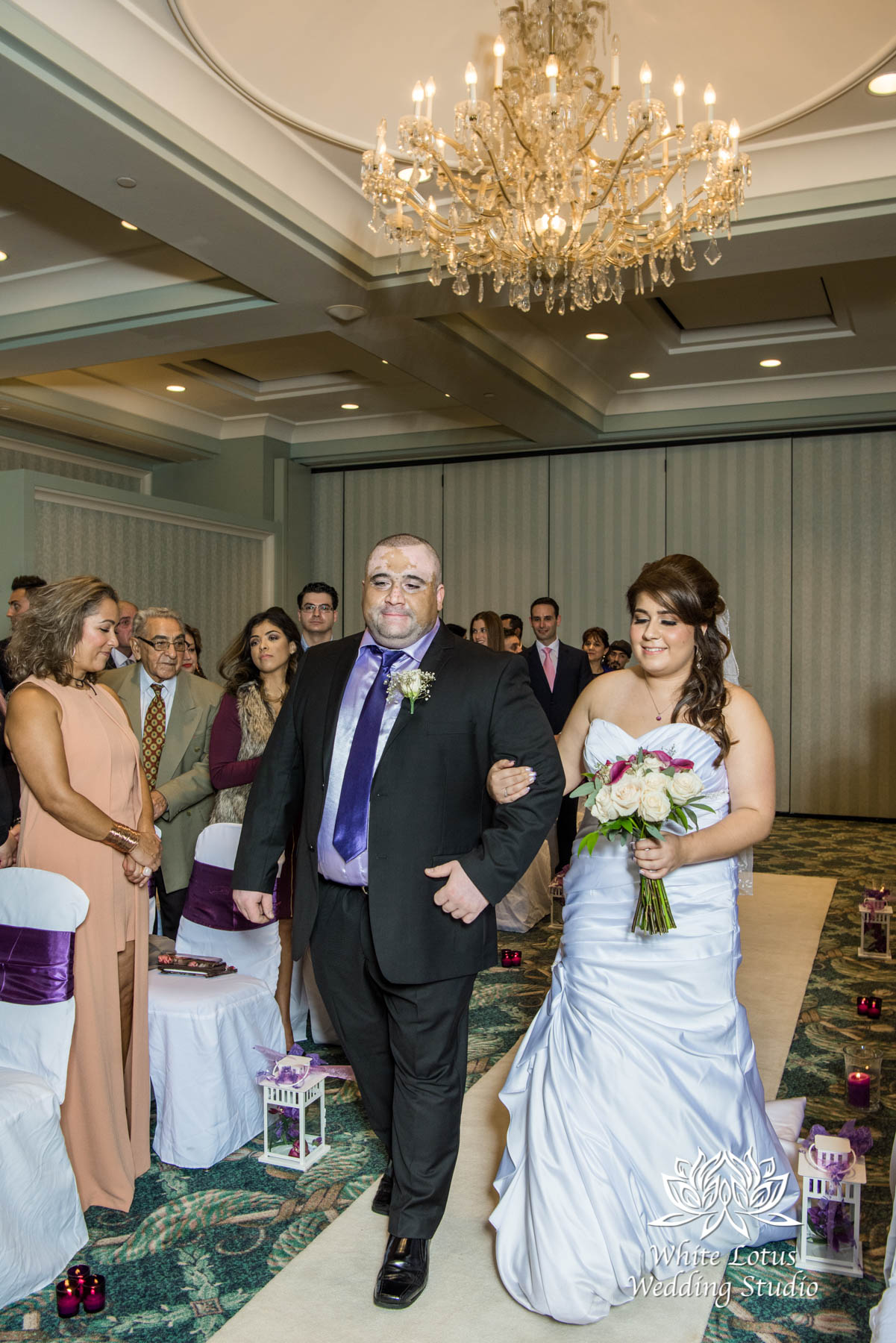 249 - www.wlws.ca - Wedding - The Waterside Inn - Mississauga