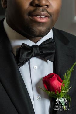 029 - Wedding - Toronto - Fontana Primavera Event Centre