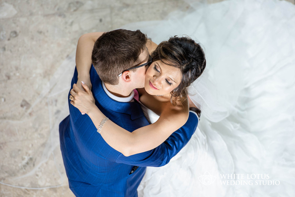 065 - www.wlws.ca - Wedding Photography
