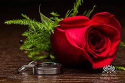 005 - Wedding - Toronto - Fontana Primavera Event Centre