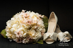 001 - www.wlws.ca - Wedding - Forks of the Credit - Toronto