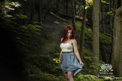 033 - Kleinburg - Engagement - Summer