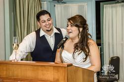 346 - www.wlws.ca - Wedding - The Waterside Inn - Mississauga