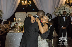 313 - Wedding - Toronto - Fontana Primavera Event Centre