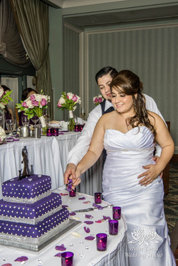 341 - www.wlws.ca - Wedding - The Waterside Inn - Mississauga