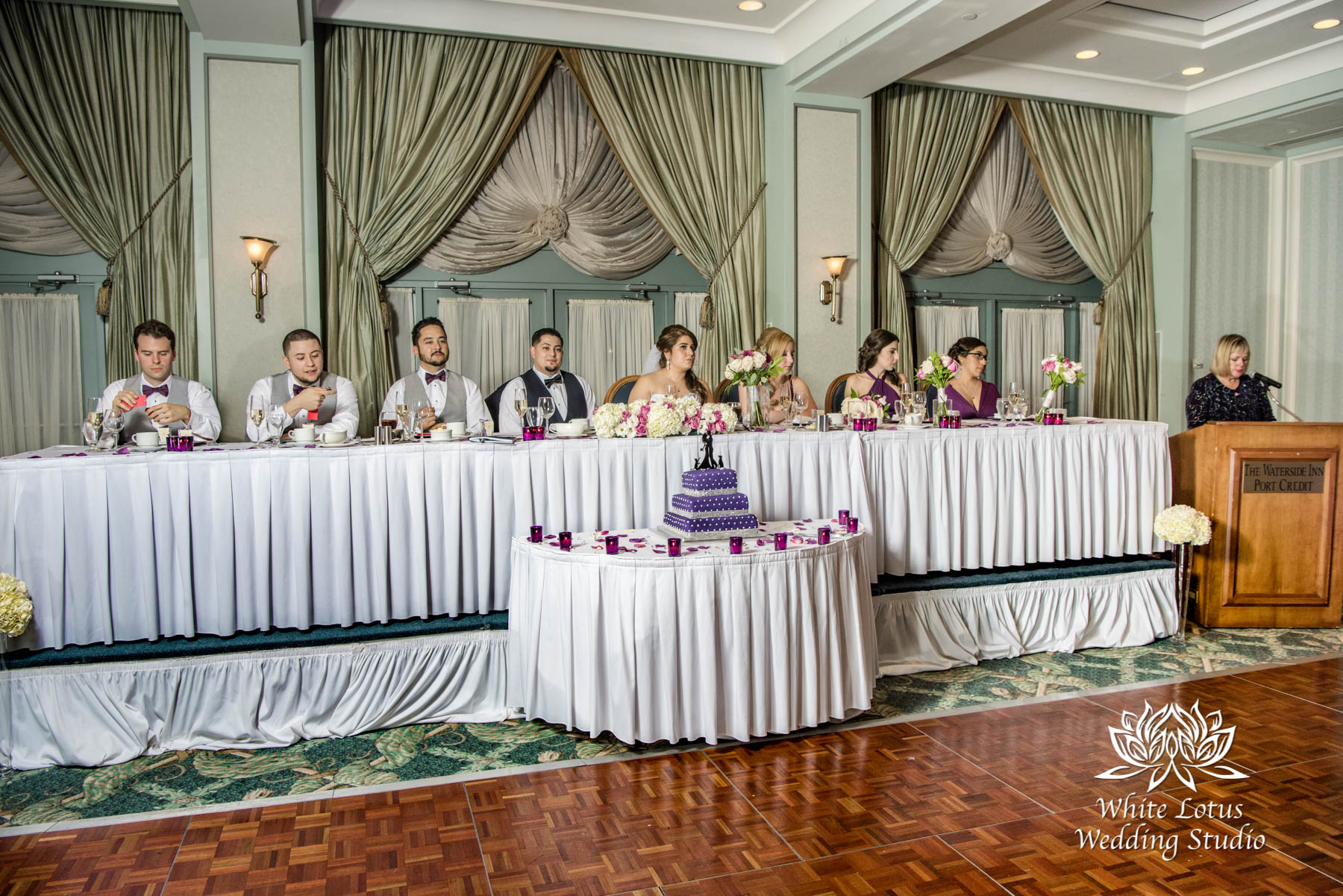 311 - www.wlws.ca - Wedding - The Waterside Inn - Mississauga