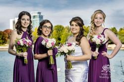 177 - www.wlws.ca - Wedding - The Waterside Inn - Mississauga