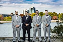 197 - www.wlws.ca - Wedding - The Waterside Inn - Mississauga