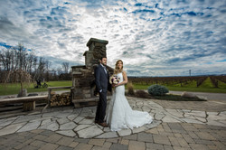 039 - Toronto Wedding Photographer_