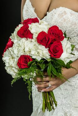 084 - Wedding - Toronto - Fontana Primavera Event Centre