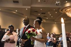 202 - Wedding - Toronto - Fontana Primavera Event Centre