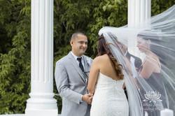 144 - www.wlws.ca - Black Creek Pioneer Village - Wedding Toronto