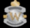 Glitteratibadge_2020_WEB_300dpi.png