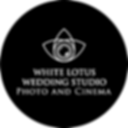WLWL LOGO White on black v2.png