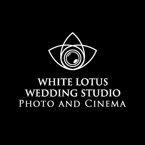 WLWL LOGO White on black v2.png