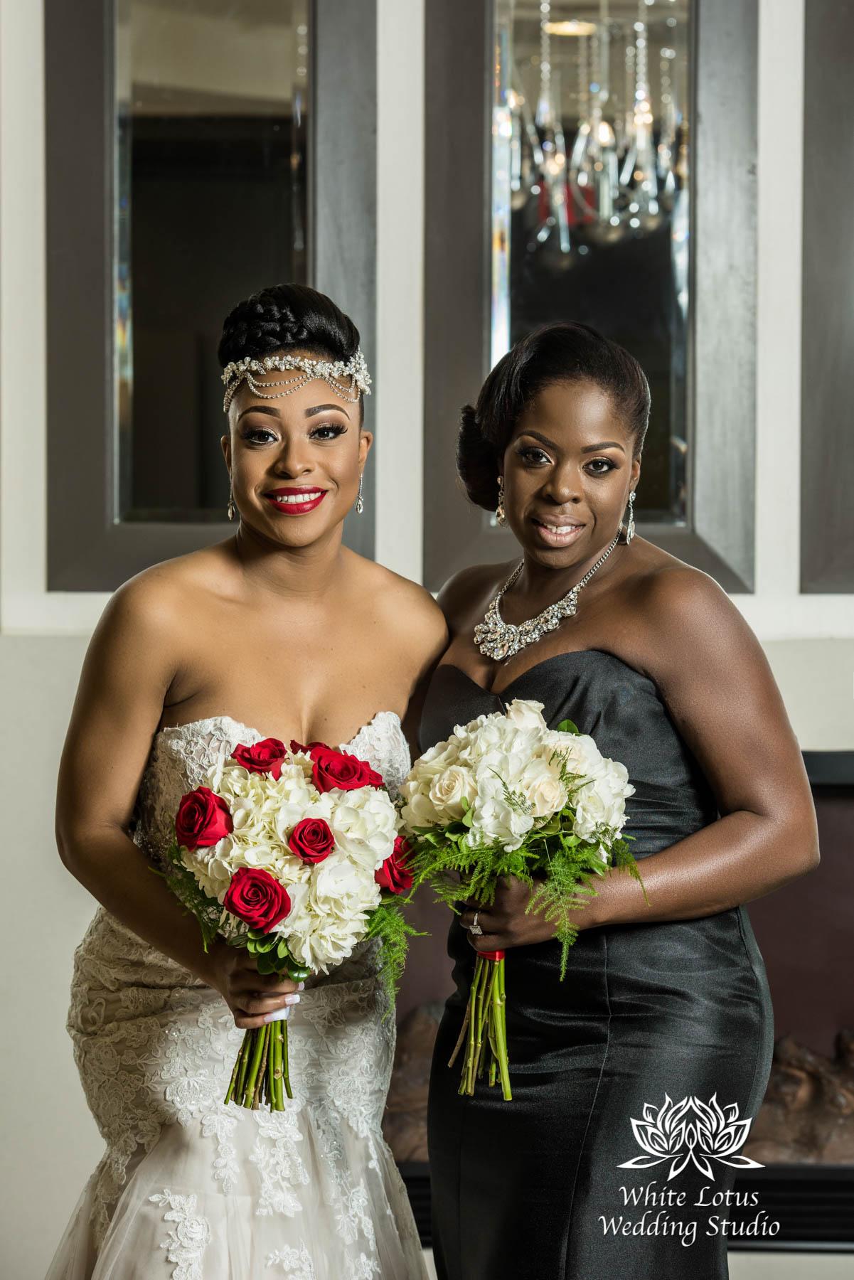 118 - Wedding - Toronto - Fontana Primavera Event Centre