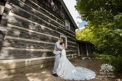 122 - www.wlws.ca - Black Creek Pioneer Village - Wedding Toronto