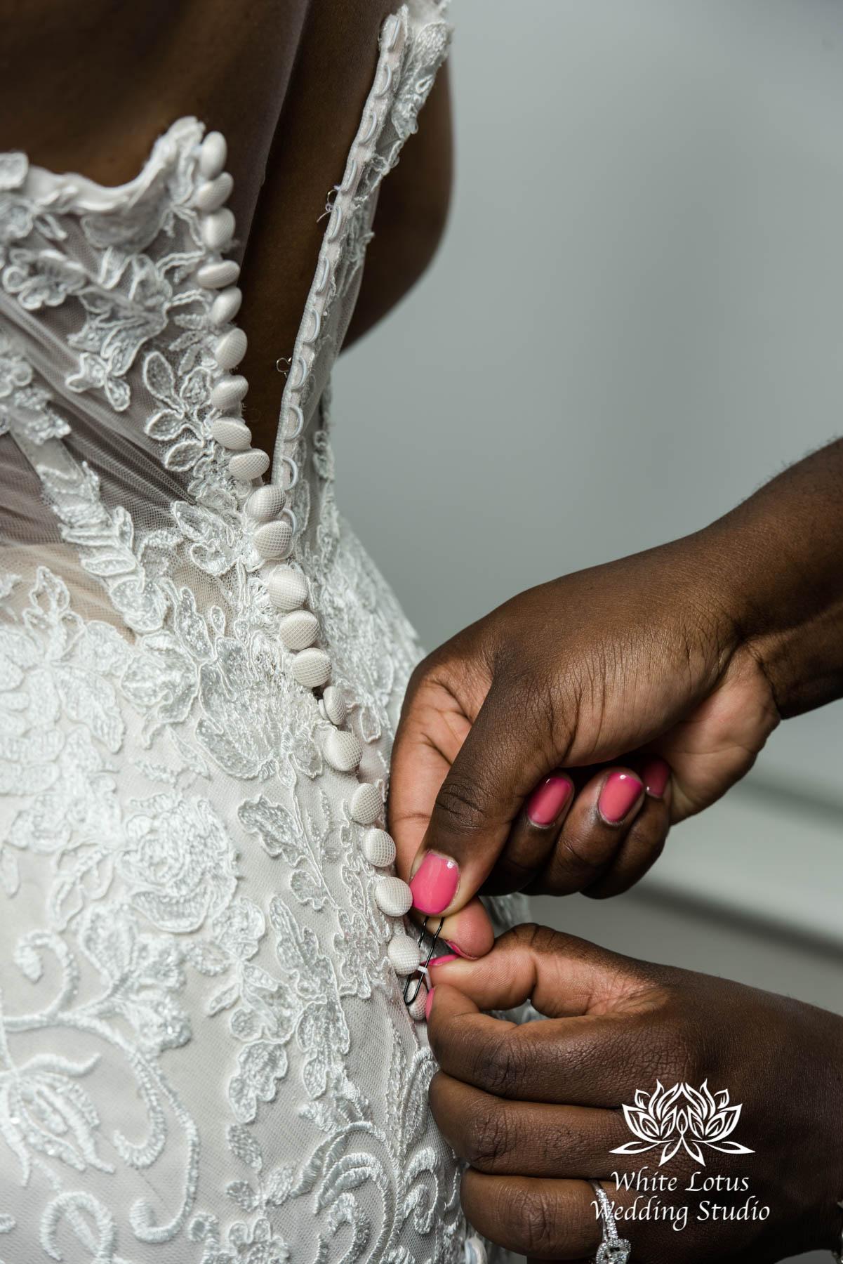 078 - Wedding - Toronto - Fontana Primavera Event Centre