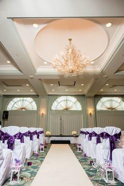 231 - www.wlws.ca - Wedding - The Waterside Inn - Mississauga