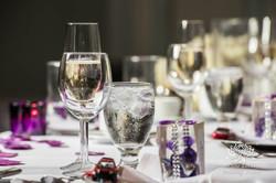299 - www.wlws.ca - Wedding - The Waterside Inn - Mississauga