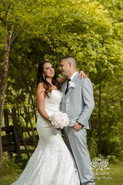 105 - www.wlws.ca - Black Creek Pioneer Village - Wedding Toronto