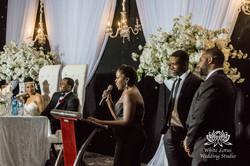 326 - Wedding - Toronto - Fontana Primavera Event Centre