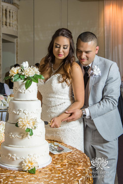 224 - www.wlws.ca - Black Creek Pioneer Village - Wedding Toronto