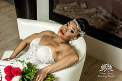 102 - Wedding - Toronto - Fontana Primavera Event Centre