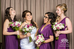 104 - www.wlws.ca - Wedding - The Waterside Inn - Mississauga
