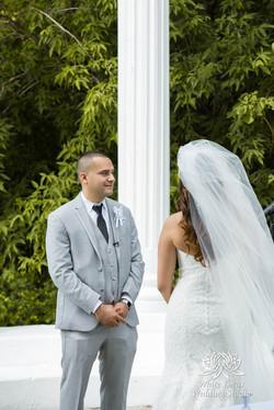 140 - www.wlws.ca - Black Creek Pioneer Village - Wedding Toronto