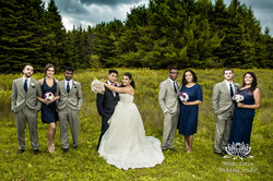 130 - www.wlws.ca - Wedding - Forks of the Credit - Toronto