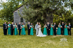 086 - www.wlws.ca - Black Creek Pioneer Village - Wedding Toronto