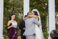 156 - www.wlws.ca - Black Creek Pioneer Village - Wedding Toronto