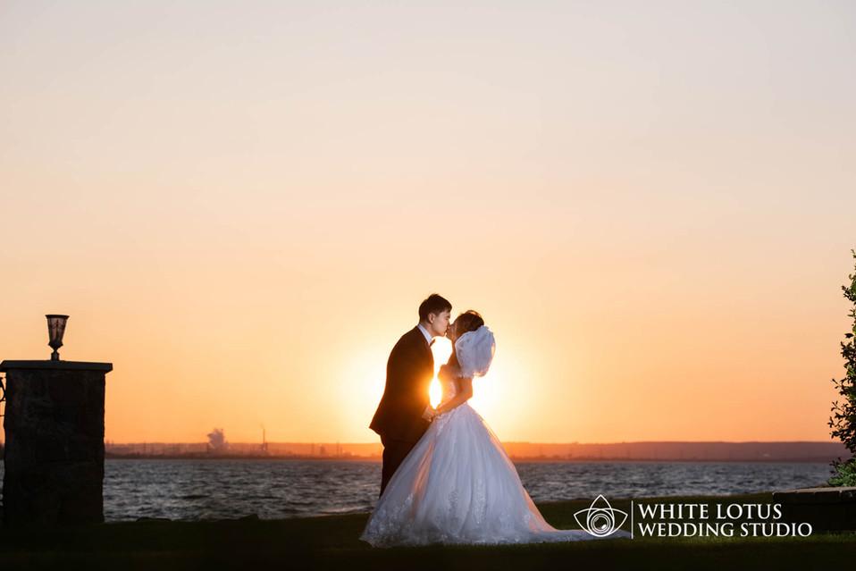 010 - www.wlws.ca - Wedding Photography