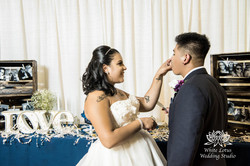 255 - www.wlws.ca - Wedding - Forks of the Credit - Toronto