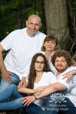 014- Family photo Session