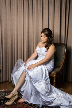 087 - www.wlws.ca - Wedding - The Waterside Inn - Mississauga