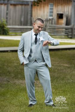 073 - www.wlws.ca - Black Creek Pioneer Village - Wedding Toronto