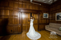 087 - www.wlws.ca - Wedding - Canadian Forces College - Toronto