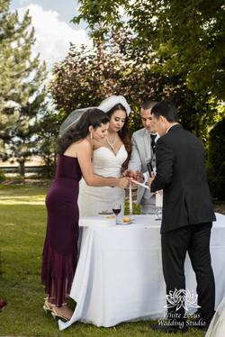 159 - www.wlws.ca - Black Creek Pioneer Village - Wedding Toronto