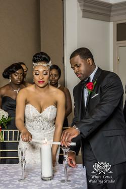 223 - Wedding - Toronto - Fontana Primavera Event Centre
