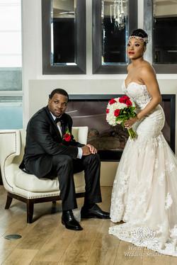 182 - Wedding - Toronto - Fontana Primavera Event Centre