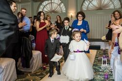 282 - www.wlws.ca - Wedding - The Waterside Inn - Mississauga