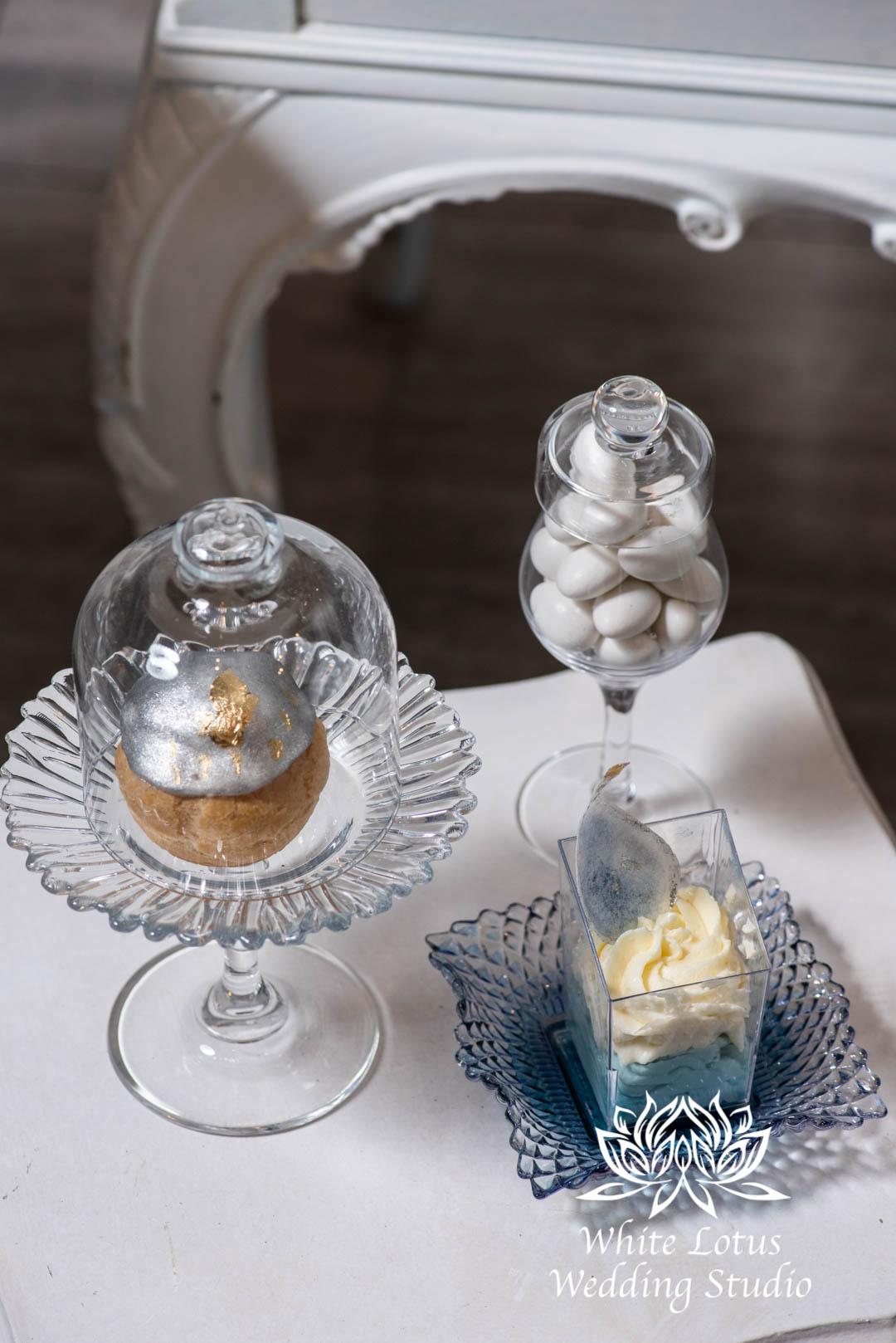 113- GLAM WINTERLUXE WEDDING INSPIRATION