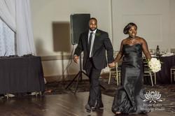291 - Wedding - Toronto - Fontana Primavera Event Centre