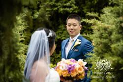 071- Alexander Muir Memorial Gardens wed