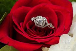 056 - Wedding - Toronto - Fontana Primavera Event Centre