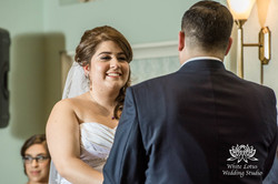 261 - www.wlws.ca - Wedding - The Waterside Inn - Mississauga