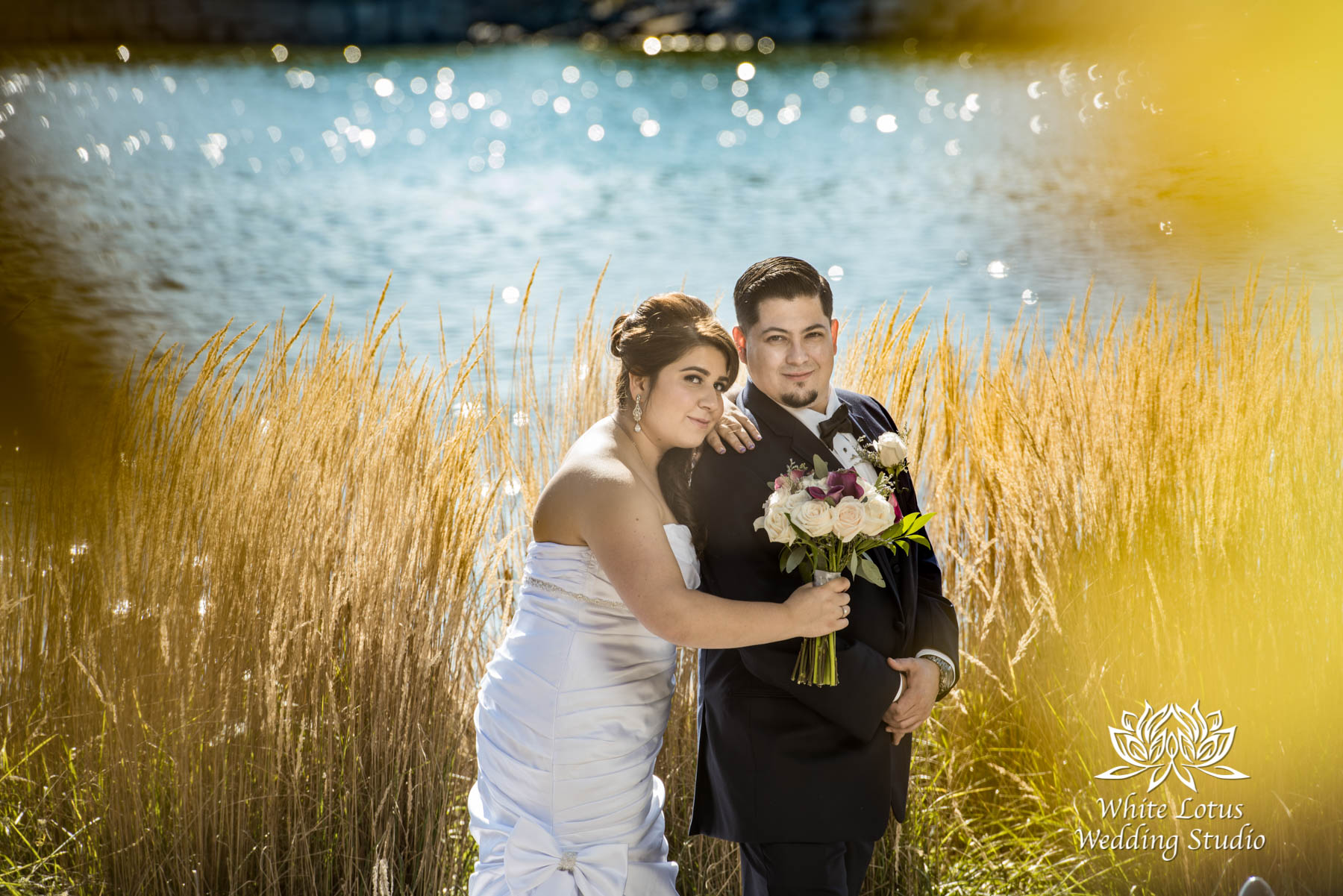 148 - www.wlws.ca - Wedding - The Waterside Inn - Mississauga